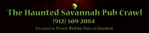Haunted-Savannah-Pub-Crawl-Logo-2